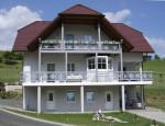 Gästehaus Sonnenwiese