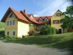 Gästehaus Landhaus Freißmuth