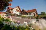 Hotel-Garni Drei-Mäderl-Haus****