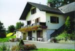 Gästehaus Hartinger