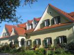 Gästehaus Maglanderhof