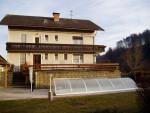 Gästehaus Steirer