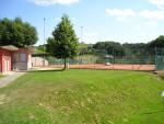 Tennisclub RB Unterlamm