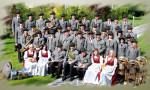 Musikverein Unterlamm