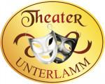 Theatergruppe Unterlamm