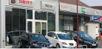 Autohaus Matzer e.U. und Taxi Matzer