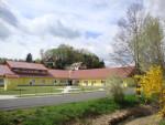 Pflegezentrum Unterlamm Maurer GmbH
