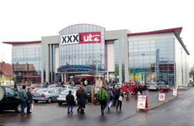 Xxxlutz Kg Neue Stadt Feldbach