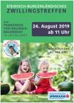 Steirisch-Burgenländisches Zwillingstreffen