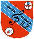 Besinnliche Musikstunde