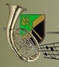 Dämmerschoppen des Musikvereins Unterlamm