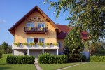 Pension Lammerhof****