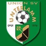 Saisonabschlussfest des Sportvereins Unterlamm